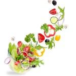salads njoy berlin