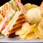 sandwich njoy berlin